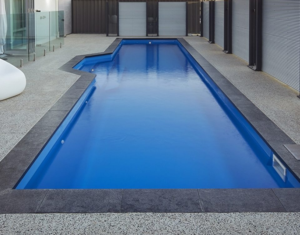 Pool-Builders-Perth