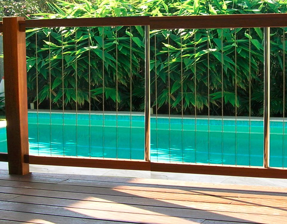 Pool-Fencing-Perth